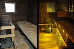 uusi_sauna